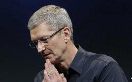 Apple, công ty trốn thuế lớn nhất tại Mỹ?