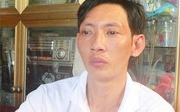 Bán mạng cho sòng bạc ở Campuchia