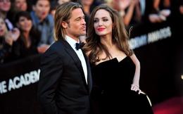 Tiết lộ mới về cuộc phẫu thuật của Angelina Jolie