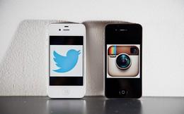 """""""Mệt mỏi"""" vì Facebook, giới trẻ ồ ạt chuyển nhà sang Twitter"""