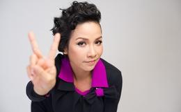 Mỹ Linh: Đội của tôi sẽ không có scandal