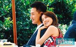 Lâm Phong tốn tiền tỷ cho bồ 9X