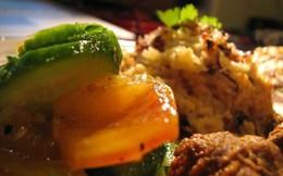 Khám phá văn hóa Ấn Độ qua ẩm thực