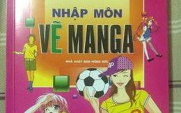 Sốc với sách dành cho trẻ nhỏ dạy cách trả thù cô giáo