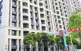 Lâm Tâm Như chi 35 tỷ đồng mua nhà làm quà cho bố mẹ