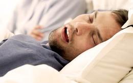 Những hiểu lầm về giấc ngủ (P1)