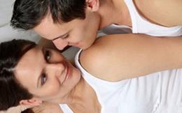 3 cách tránh thai gây tổn hại cho quý ông