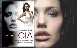 10 vai diễn để đời của Angelina Jolie