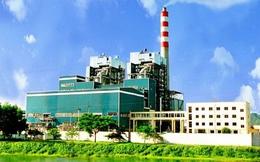Tập đoàn Tata đầu tư 1,8 tỷ USD vào Việt Nam