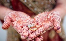 Ấn Độ: Chính quyền ép 450 cô dâu kiểm tra trinh tiết