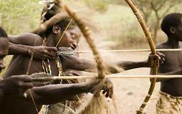 Chuyện 'ăn lông ở lỗ' của 'bộ tộc nguyên thuỷ' cuối cùng