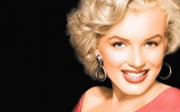 Thông tin mới gây sốc về cái chết của huyền thoại sắc đẹp Marilyn Monroe