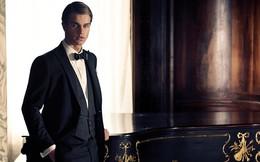 Sống lại thập niên 20 với Gatsby vĩ đại