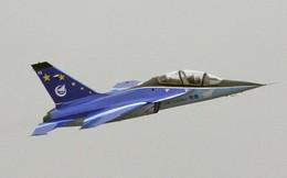 TQ mua động cơ Ukraine để sản xuất máy bay huấn luyện