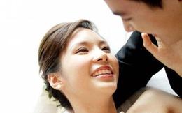 Không muốn 'yêu' khi chồng nhiều ham muốn