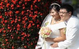 Trung Quốc: Đi tù vì lấy quá nhiều vợ