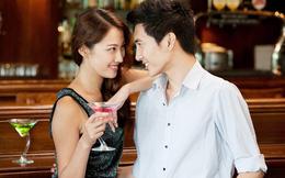 """6 lý do bạn không nên """"Yêu từ cái nhìn đầu tiên"""""""