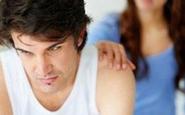 Cách trì hoãn mãn dục ở nam giới