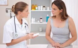 Dấu hiệu nhận biết nhiễm virus sinh dục herpes ở phụ nữ