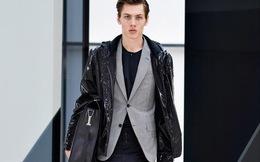 """Louis Vuitton, Valentino """"chào sân"""" tại tuần thời trang Paris"""