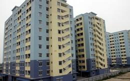 Thành phố Cần Thơ còn tồn kho hơn 1.000 căn hộ