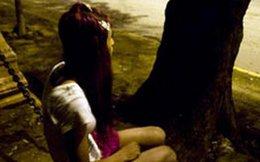 Thân phận mại dâm nam - (Kỳ 5): Bệnh tật và những điều được báo trước