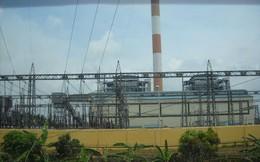 Tân TGĐ Nhiệt điện Phả Lại bị tố 'khai man' lý lịch