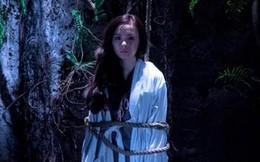 Phim Việt: Chưa sạch đừng xức nước hoa