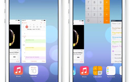 50 tính năng thiết thực của iOS 7