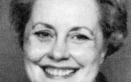 Phát hiện xác nạn nhân trong nhà sau 27 năm mất tích