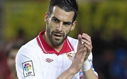 Alvaro Negredo tới Man City: Không phải lúc nào cũng cần hàng hiệu