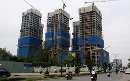Điểm mặt dự án chung cư đang bán chạy
