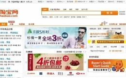 Buôn hàng Trung Quốc qua mạng như thế nào?