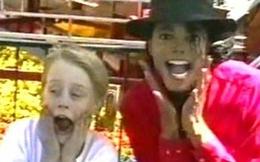 Sốc với thông tin lạm dụng tình dục của MJ từ hồ sơ của FBI