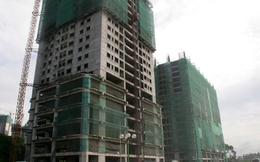 Bán cắt lỗ chung cư cao cấp: Mất 1 tỷ đồng/căn hộ