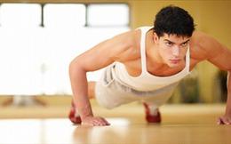 4 sai lầm thường gặp ở phòng tập thể dục