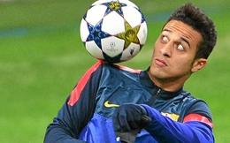 """BẢN TIN SÁNG 12/7: """"Đóng hòm"""" vụ Thiago, Bayern chốt giá với Barca"""
