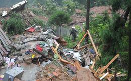 Du khách Việt mắc kẹt tại Trung Quốc đến nơi an toàn