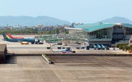 Di dời sân bay Đà Nẵng lên bán đảo Sơn Trà!?