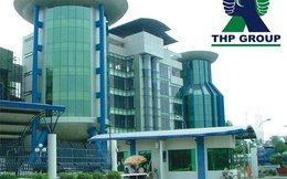 Chuyện lạ ở những doanh nghiệp tư nhân lớn nhất Việt Nam