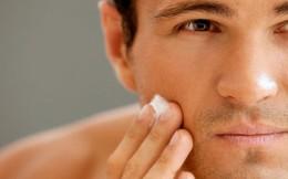 6 loại thực phẩm cần tránh để có làn da đẹp