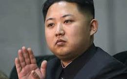 1 triệu USD cho cuộc trò chuyện với Kim Jong-un