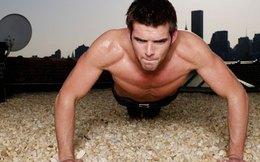 """7 điều """"không thể bỏ qua"""" khi tập thể dục"""