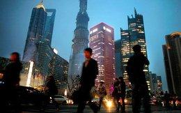 93% người Nhật không ưa Trung Quốc