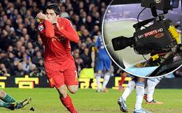 Bản quyền truyền hình Premier League: Nhiều đài sẽ cùng phát sóng