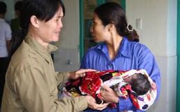 3 trẻ sơ sinh cùng tử vong sau khi tiêm vaccine