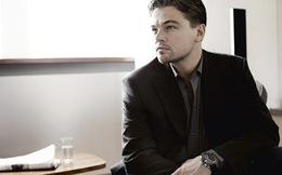 3 lý do đàn ông nên đeo đồng hồ