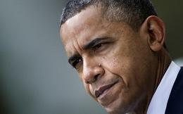 """Obama """"phớt"""" Putin, hậu quả sẽ thế nào?"""