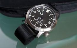 Chọn đồng hồ automatic tốt với giá phải chăng