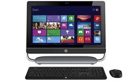 4 máy tính để bàn đa năng thế hệ mới